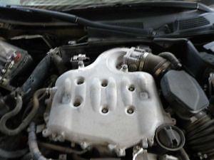 2003 Infiniti G35 repair Diagram Montreal infiniti repair montreal