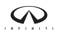 Austin Infiniti repair Montreal infiniti repair montreal