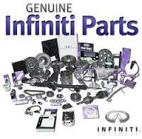Genuine Infiniti repair Montreal infiniti repair montreal