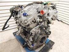 Infiniti Engine repair Montreal infiniti repair montreal