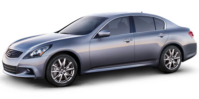 Infiniti G37 Aftermarket repair Accessories Montreal infiniti repair montreal