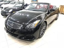 Infiniti G37 Parts For Sale Montreal infiniti parts montreal