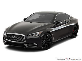 Infiniti High Performance Parts Montreal infiniti parts montreal