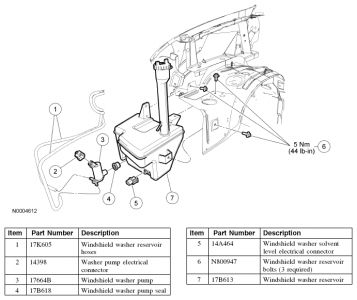 Infiniti Parts Diagram Montreal infiniti parts montreal