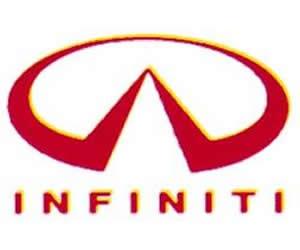 Infiniti repair Denver Montreal infiniti repair montreal