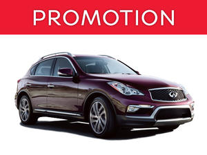Official Infiniti Parts Montreal infiniti parts montreal