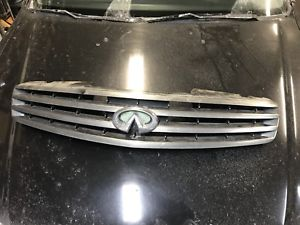 Used 2006 Infiniti Parts Montreal Used infiniti parts montreal