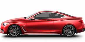 Used Cheap Infiniti Parts Online Montreal Used infiniti parts montreal