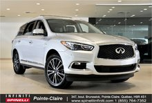 Used Discount Infiniti Parts Review Montreal Used infiniti parts montreal
