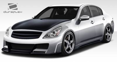 Used Infiniti Aftermarket Performance Parts Montreal Used infiniti parts montreal