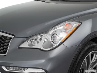 Used Infiniti Auto Parts Online Montreal Used infiniti parts montreal