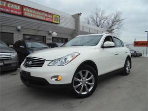 Used Infiniti Ex Parts Montreal Used infiniti parts montreal