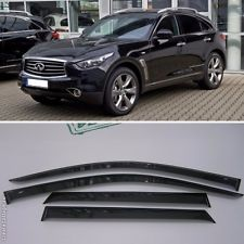 Used Infiniti Fx Parts And Accessories Montreal Used infiniti parts montreal