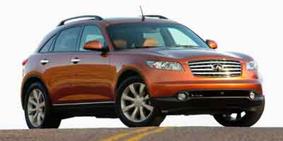 Used Infiniti Fx35 Aftermarket Parts Montreal Used infiniti parts montreal
