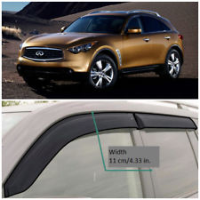 Used Infiniti Fx35 Parts Online Montreal Used infiniti parts montreal