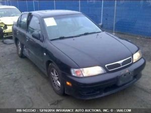 Used Infiniti G20 Parts Montreal Used infiniti parts montreal
