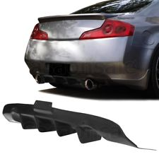 Used Infiniti G35 Coupe Parts Accessories Montreal Used infiniti parts montreal