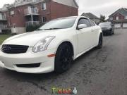 Used Infiniti G35 Part Numbers Montreal Used infiniti parts montreal