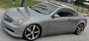 Used Infiniti G35 Parts Manual Montreal Used infiniti parts montreal