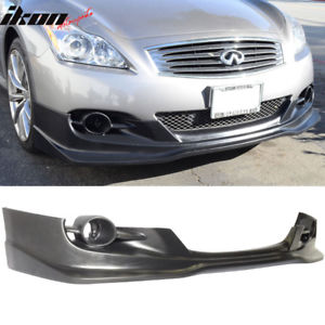 Used Infiniti G37 Parts Montreal Used infiniti parts montreal
