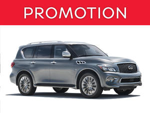 Used Infiniti Is Part Of What Company Montreal Used infiniti parts montreal