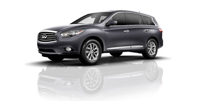 Used Infiniti Jx35 Parts Montreal Used infiniti parts montreal