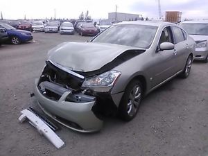Used Infiniti M Parts Montreal Used infiniti parts montreal