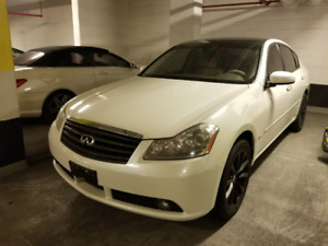 Used Infiniti M35x Parts Montreal Used infiniti parts montreal