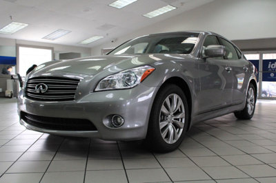 Used Infiniti M37 Parts Montreal Used infiniti parts montreal