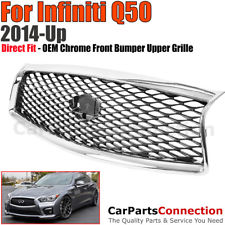 Used Infiniti Oem Parts Cheap Montreal Used infiniti parts montreal