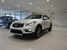 Used Infiniti Part Of Nissan Montreal Used infiniti parts montreal