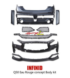 Used Infiniti Parts Accessories Montreal Used infiniti parts montreal