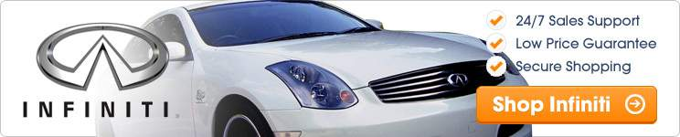 Used Infiniti Parts Direct Montreal Used infiniti parts montreal