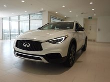 Used Infiniti Parts Near Me Montreal Used infiniti parts montreal