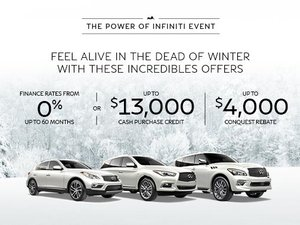 Used Infiniti Parts Now Montreal Used infiniti parts montreal