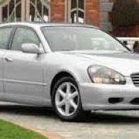 Used Infiniti Q45 Parts Montreal Used infiniti parts montreal