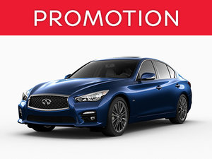 Used Infiniti Q50 Parts Montreal Used infiniti parts montreal