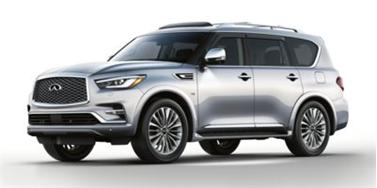 Used Infiniti Qx80 Parts Montreal Used infiniti parts montreal