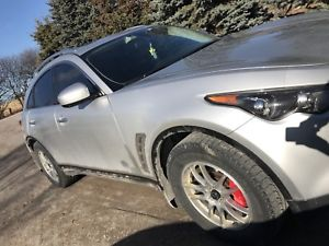 Used Infiniti Spare Parts Montreal Used infiniti parts montreal