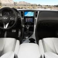 Used Infinitipartsdeal Montreal Used infiniti parts montreal