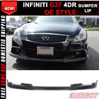 Used New Infiniti Parts Montreal Used infiniti parts montreal