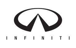 Wholesale Infiniti repair Online Montreal infiniti repair montreal